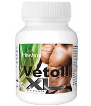 weight-gain-capsule
