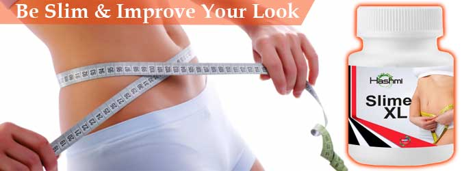 Natural Fat Loss Treatment