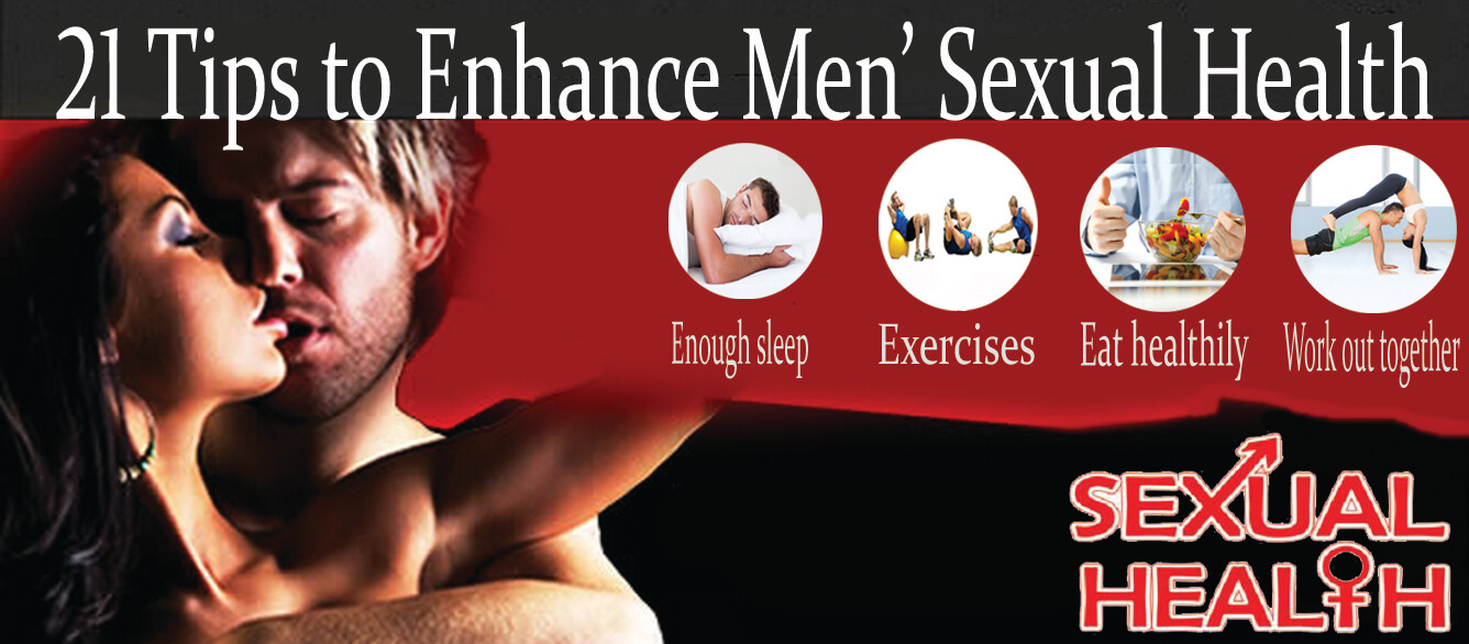 Men' Sexual Health