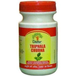 Dabur Triphala Churna for Weight loss