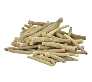 Ashwagandha (Indian Ginseng)
