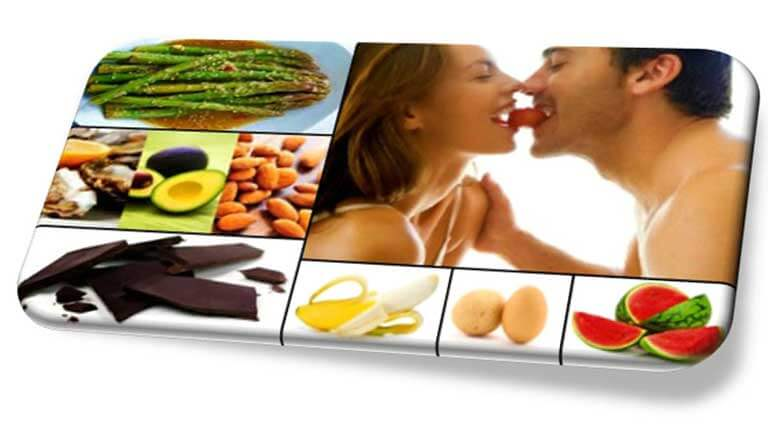 foods that helps in penis enlargement