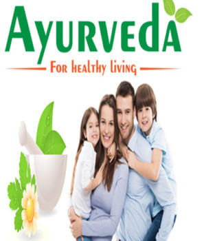 Ayurveda – An All Rounder Problem Solver