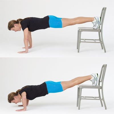 elevated-push-ups