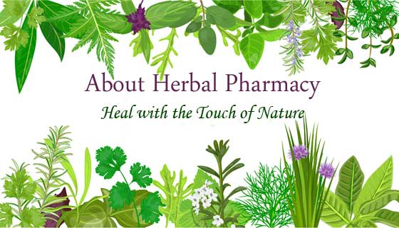 Banner Natural Medication